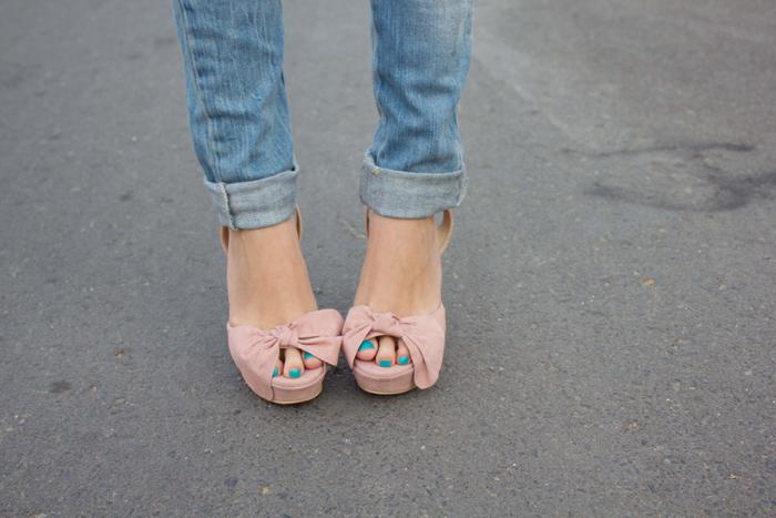 b almudena miliani shoes233