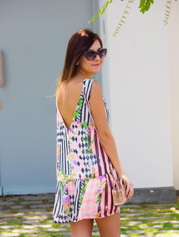 coco jolie dress 2353