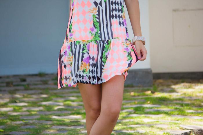 coco jolie dress 325