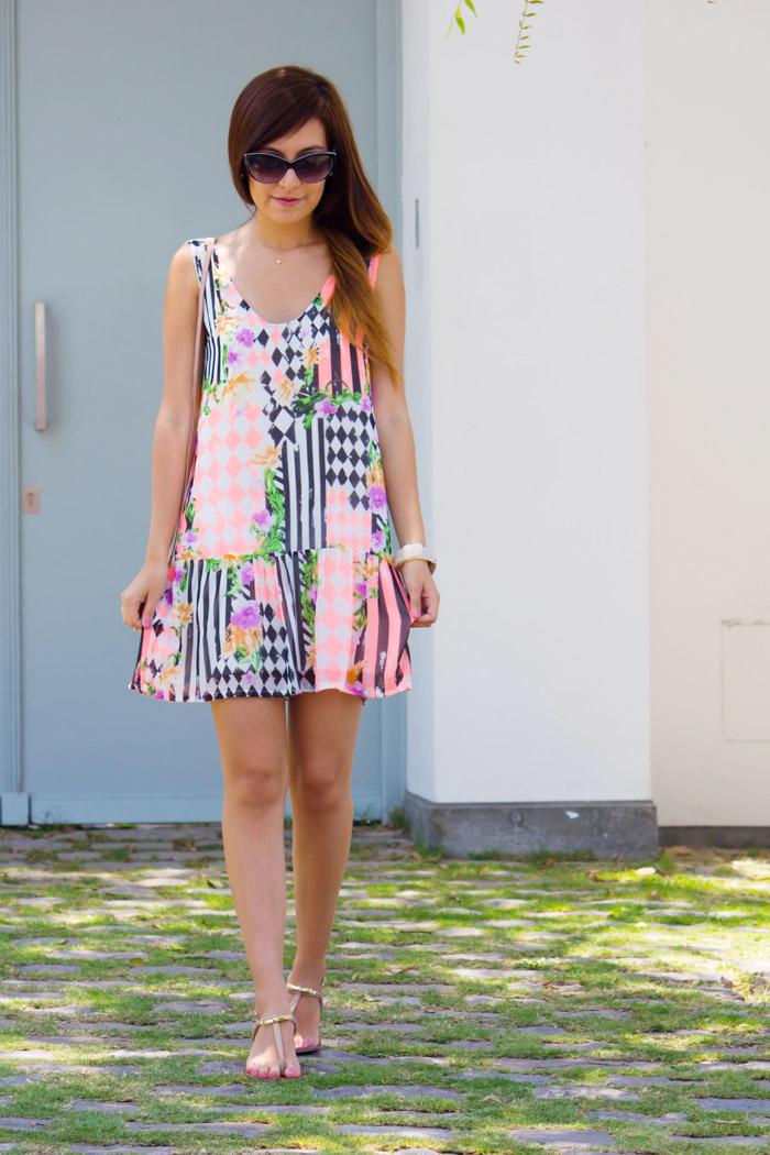 coco jolie dress255