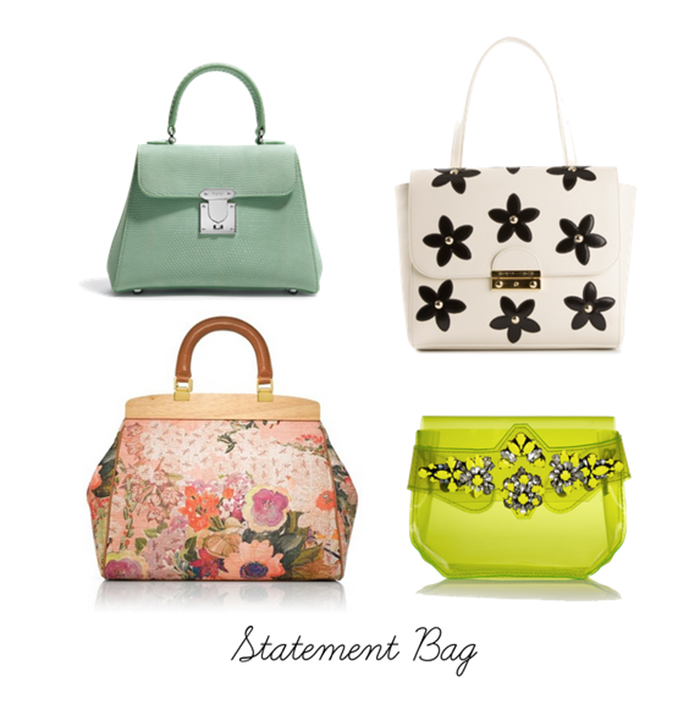 statement bag basicos 4