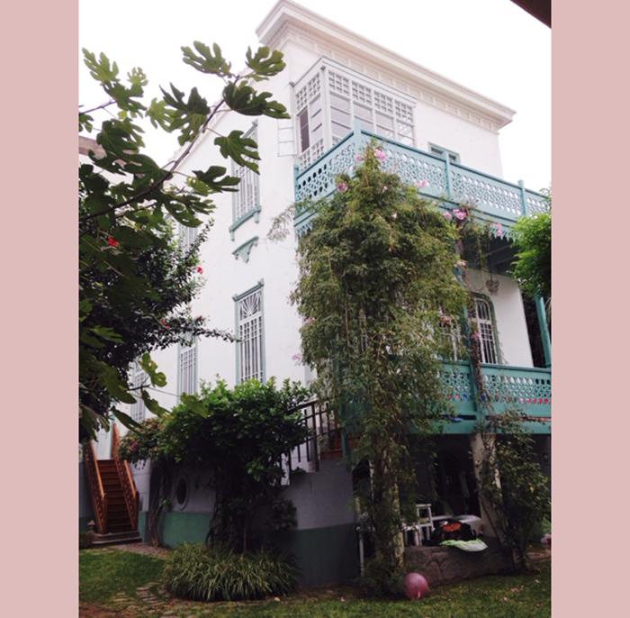 casa barranco pedro de osma beauty