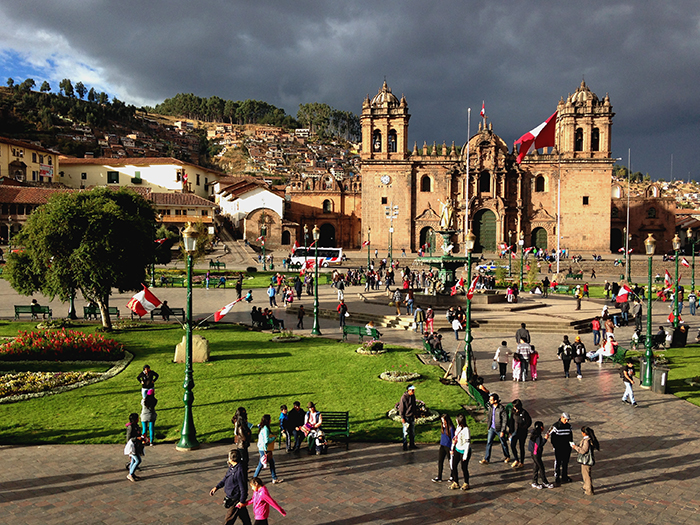 cusco city21