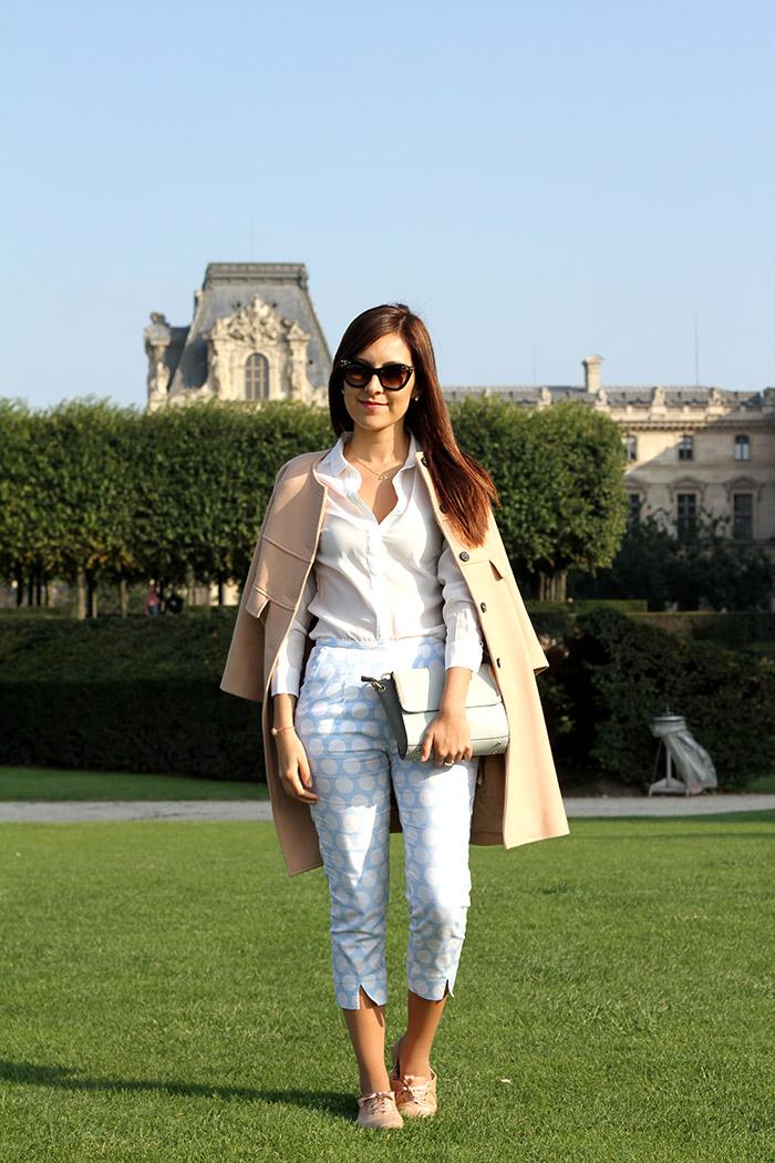 tana rendon en paris fashion blogger peruana12
