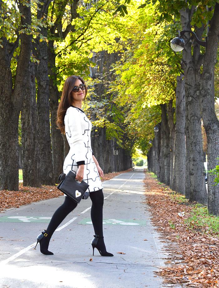 tanarendon 231 paris fashion blogger