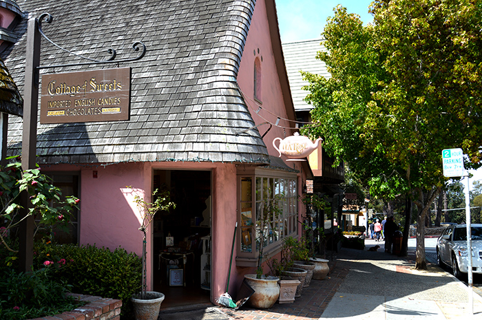 tea house carmel24