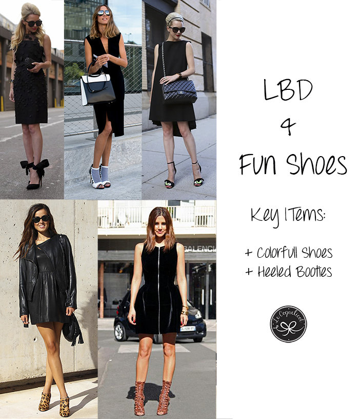 lbd fun shoes12