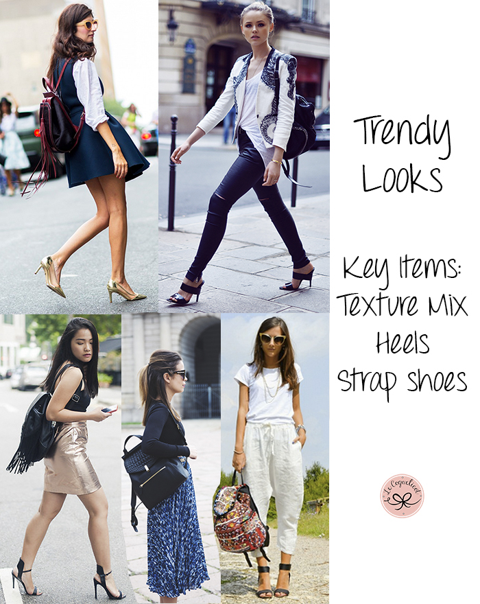 mixxxx trendy looks backpacks trend