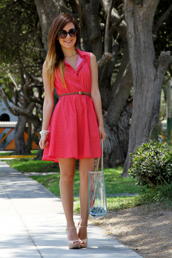 tana-rendon-look324