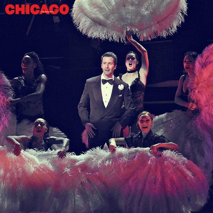 marco zunino chicago131