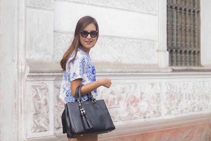 tana rendon bohem blogger latinoamericana