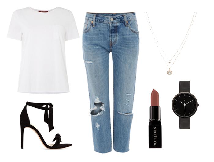 styletips polo blanco 423