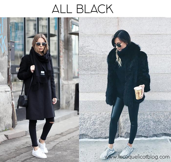 all black2