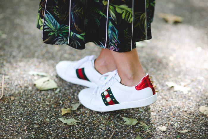 zapatillas-gucci