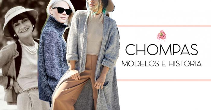 chompas-blog3