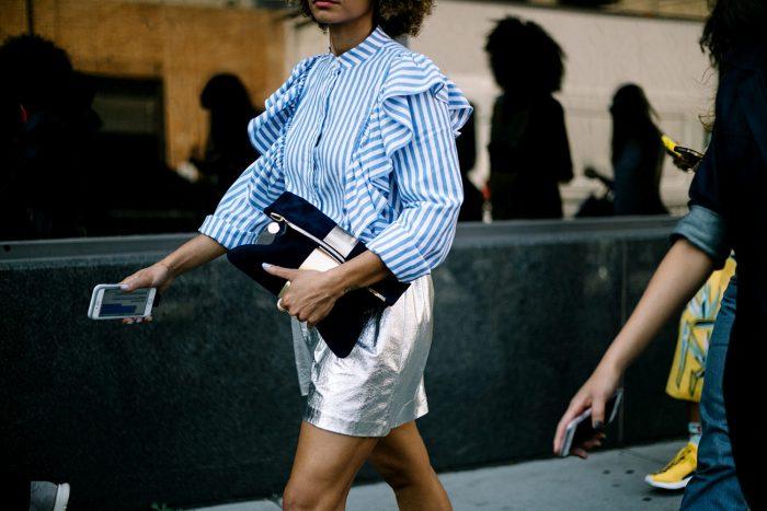 street_style_de_new_york_fashion_week_primavera_verano_2016_182300967_1300x867
