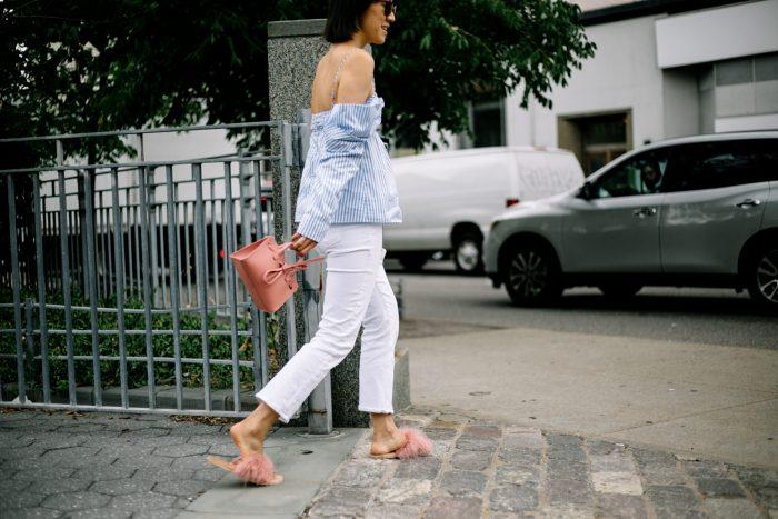 street_style_de_new_york_fashion_week_primavera_verano_2016_188329015_1950x1300