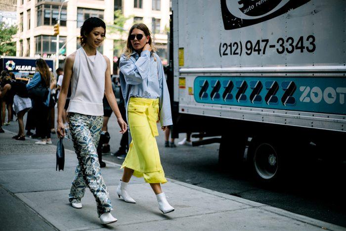 street_style_de_new_york_fashion_week_primavera_verano_2016_194937342_1300x867