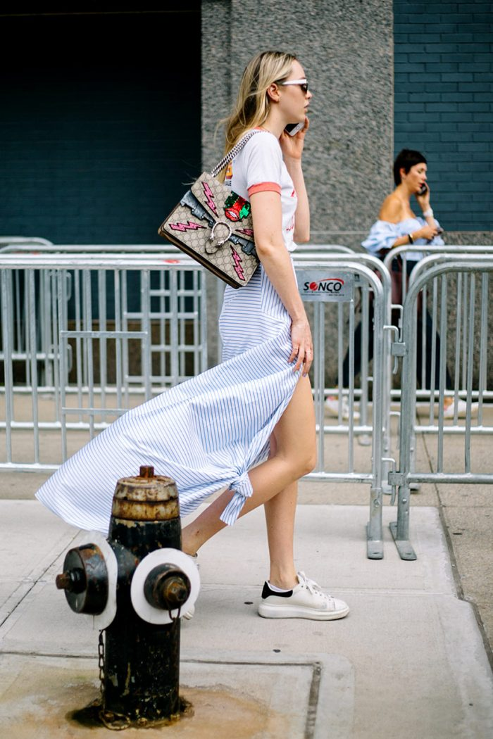street_style_de_new_york_fashion_week_primavera_verano_2016_237965745_867x1300
