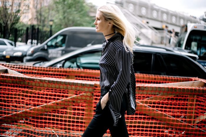 street_style_de_new_york_fashion_week_primavera_verano_2016_293022730_1950x1300