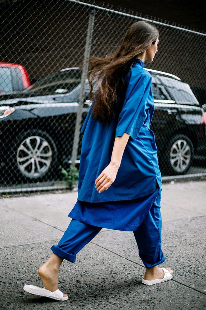 street_style_de_new_york_fashion_week_primavera_verano_2016_377326236_867x1300