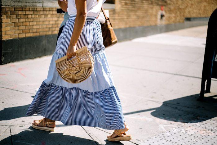 street_style_de_new_york_fashion_week_primavera_verano_2016_463285023_1300x867