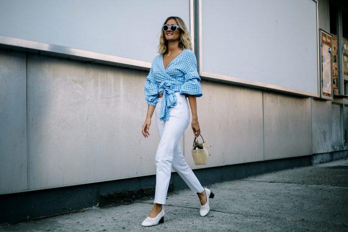 street_style_de_new_york_fashion_week_primavera_verano_2016_5032611_1300x867