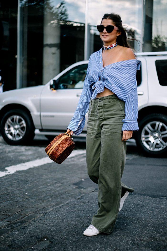 street_style_de_new_york_fashion_week_primavera_verano_2016_523382862_867x1300