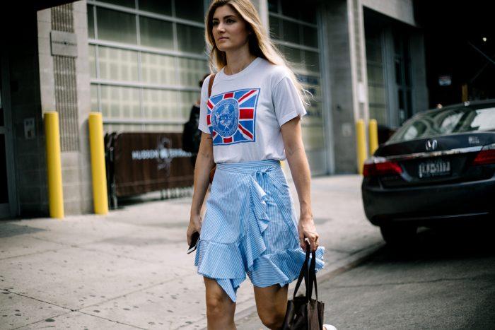 street_style_de_new_york_fashion_week_primavera_verano_2016_557187859_1950x1300