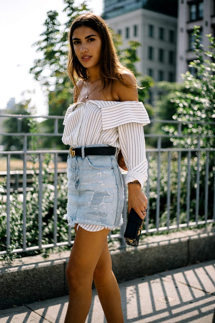 street_style_de_new_york_fashion_week_primavera_verano_2016_569715699_867x1300