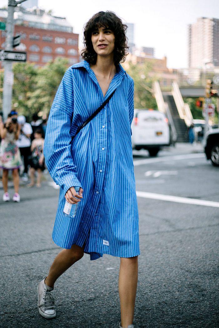 street_style_de_new_york_fashion_week_primavera_verano_2016_572783412_867x1300
