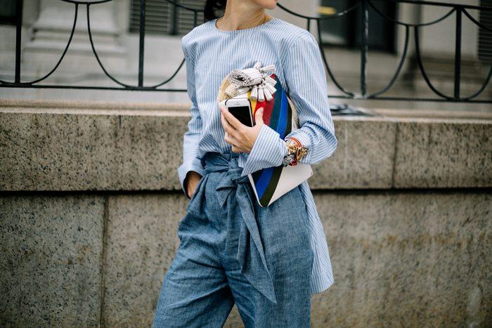 street_style_de_new_york_fashion_week_primavera_verano_2016_718176553_1300x867