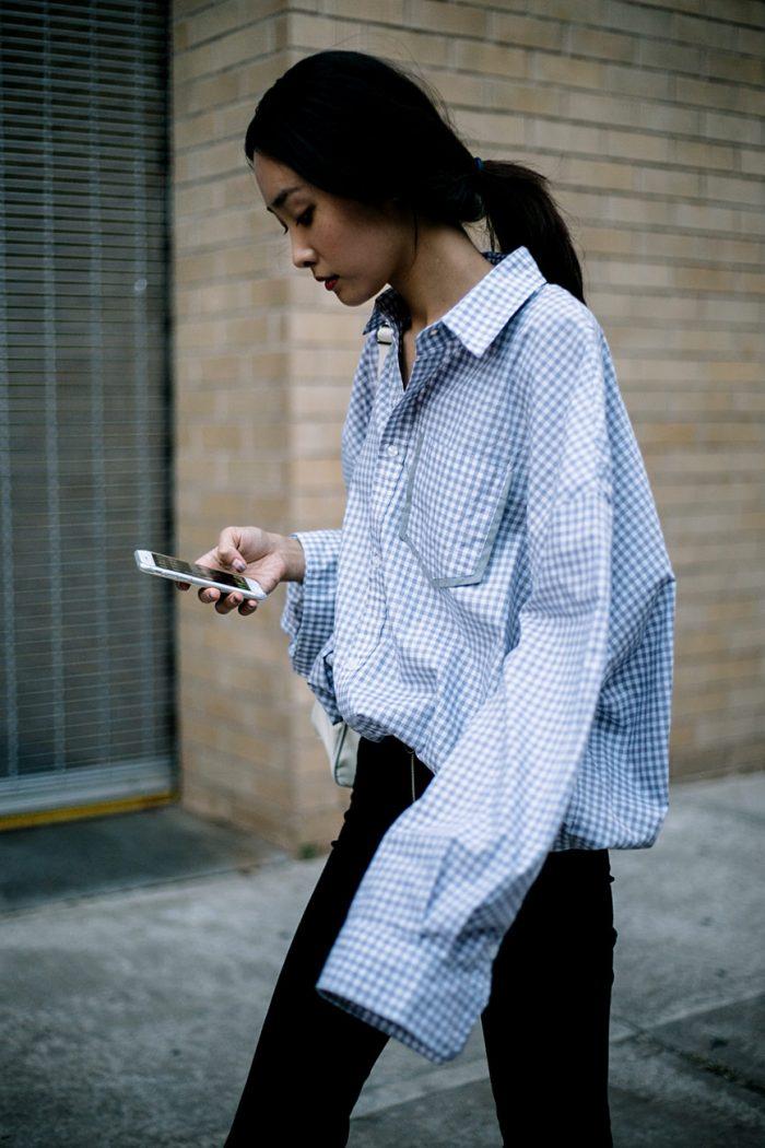 street_style_de_new_york_fashion_week_primavera_verano_2016_892031685_867x1300