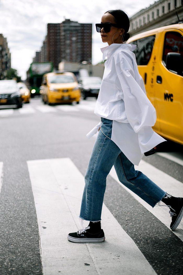 street_style_de_new_york_fashion_week_primavera_verano_2016_976383555_867x1300