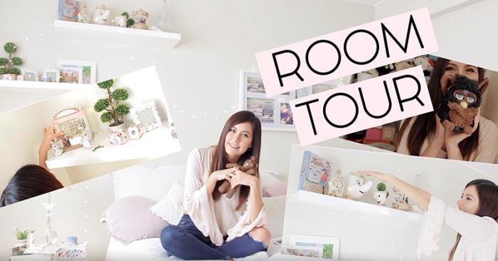 room-tour342