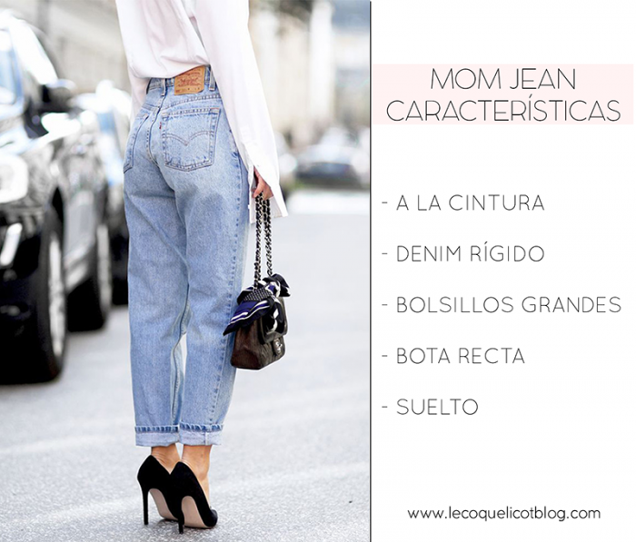 mom-jeans-caracteristicas-le-coquelicot-blog