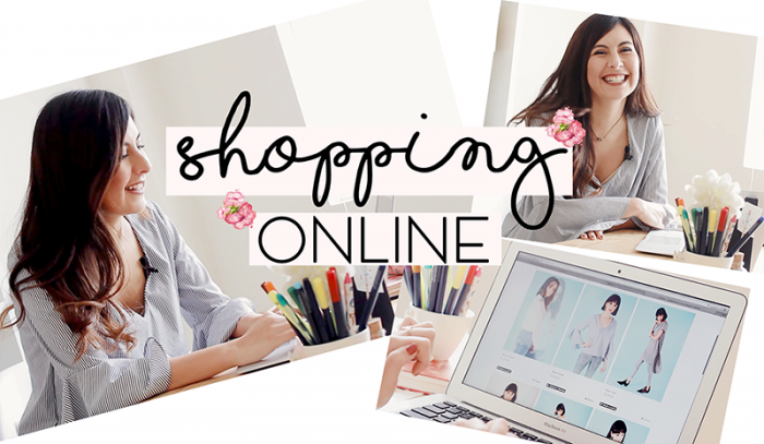 tana-rendon-shopping-online-bohem